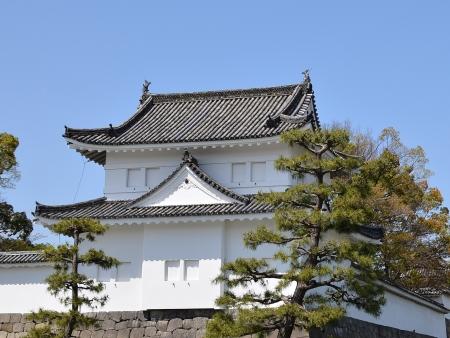 Kyoto sous toutes les coutures !