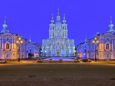 Le plus grand musée du monde…