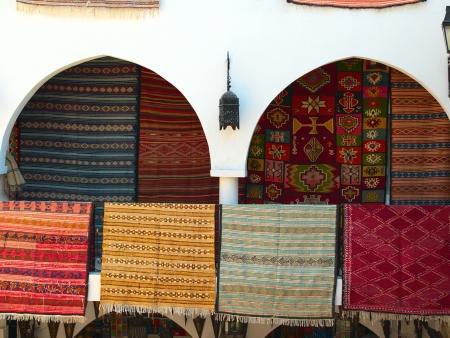 Le palais du Golestan classé à l'Unesco en 2013