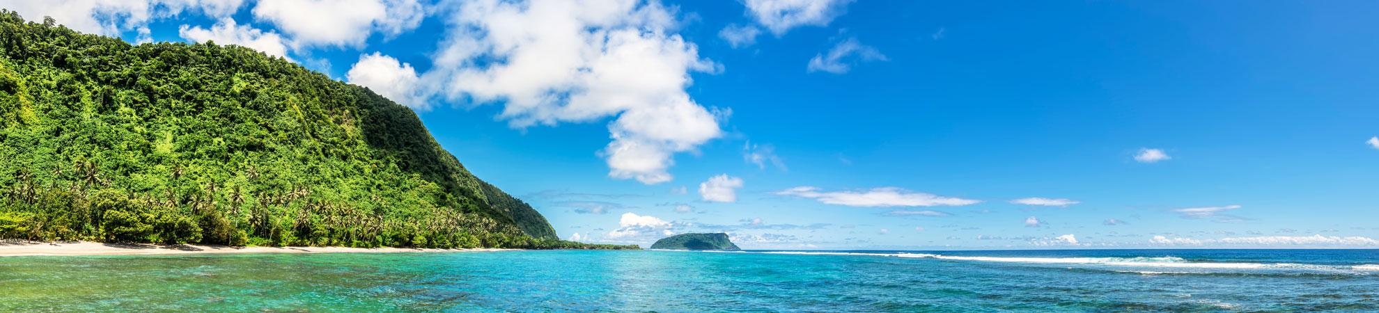 Tradition et artisanat en Polynésie