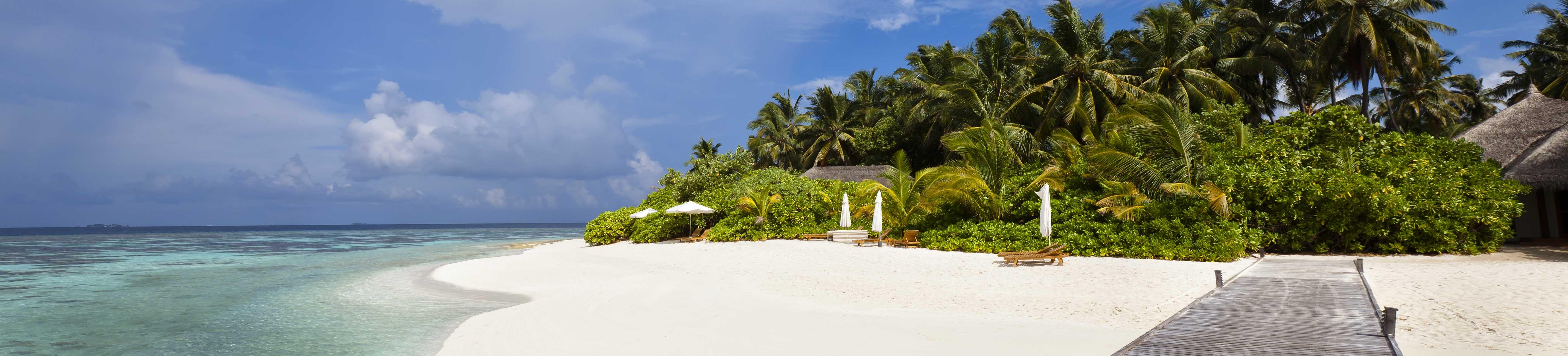 Voyage Bahamas all inclusive