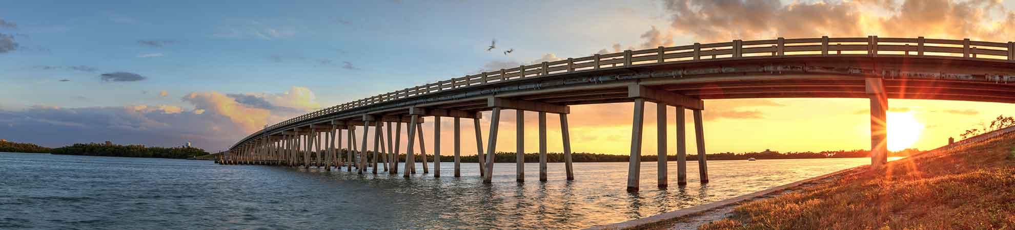 Voyage Floride en Octobre